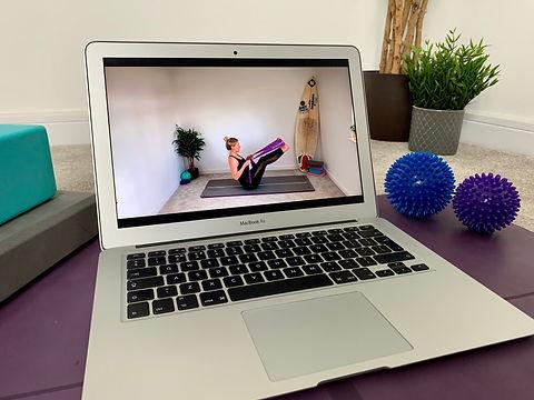 online_pilates.JPG