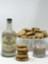 CC Cookie Recipe.JPG