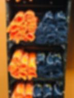TShirts New.jpg