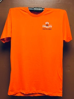 New Orange.jpg