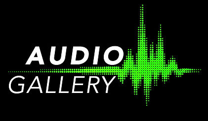 Audiogallery.jpg