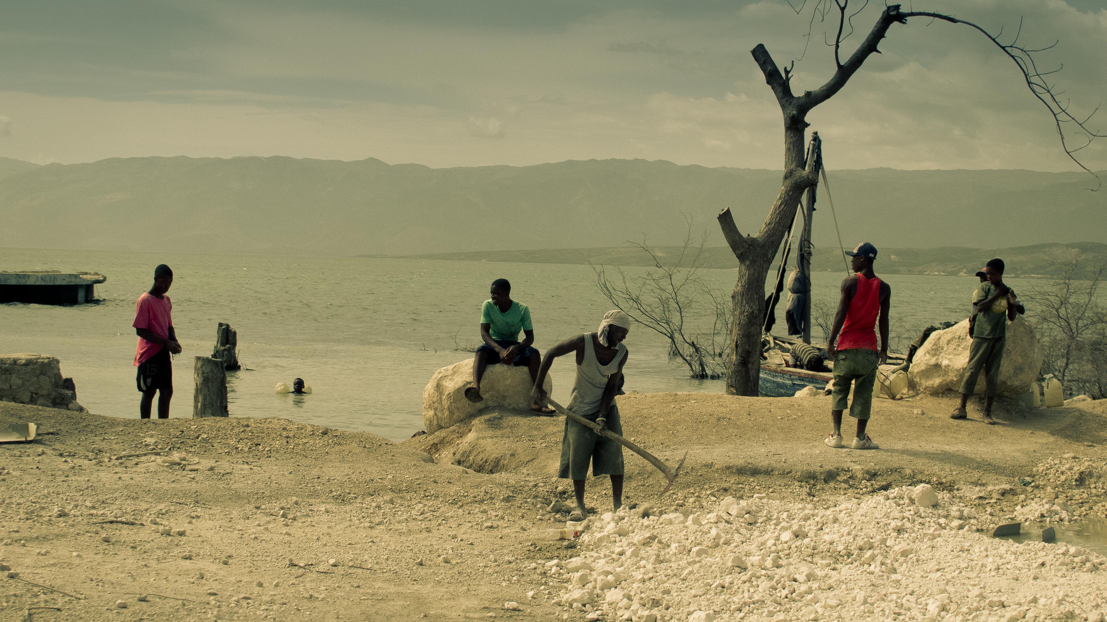 frontera haiti.jpg
