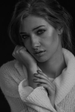 LUCIA LOIS_BN2