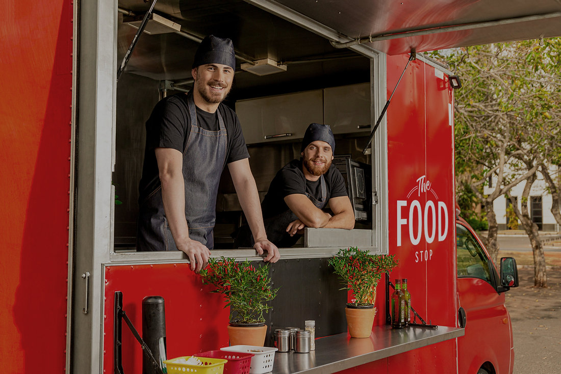 Food Truck Owners_edited.jpg