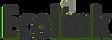 Ecolink logo black.png