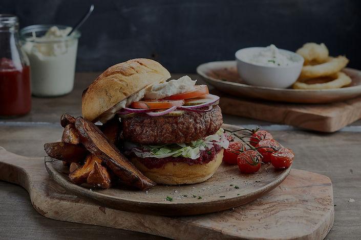 V-Mega-burger-in-bun-no-top_2500_edited.jpg