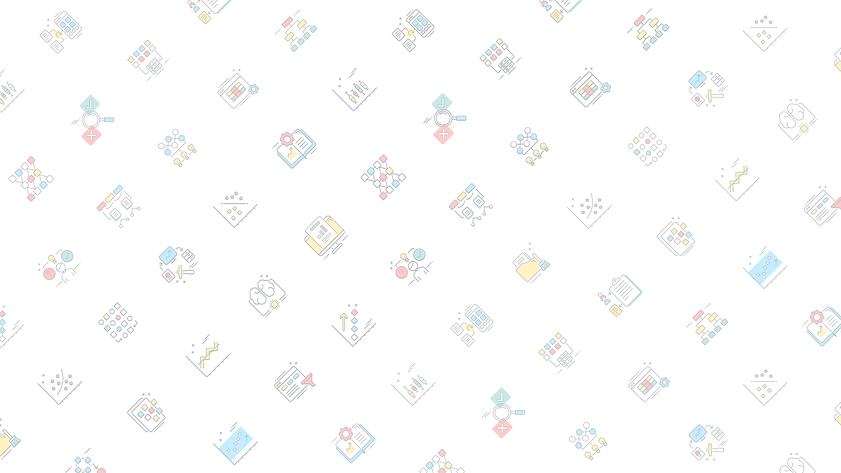 background - white.png