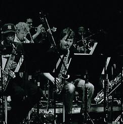 TPO Band_edited.jpg