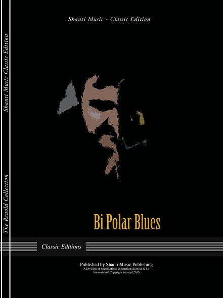 Bi Polar Blues