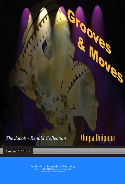 Onipa Onipapa