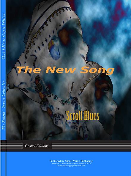 Scroll Blues