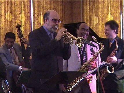 Benny Golson with Fritz Renold.jpg
