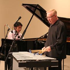 Gary&Makoto.JPG
