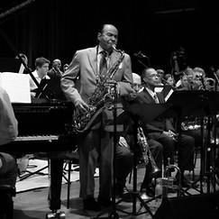 jazzaar 2011_IMG_8046.JPG