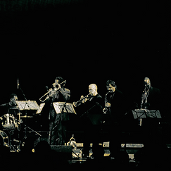 Empire State Sextet_edited.png