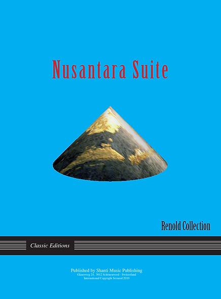 Nusantara Suite
