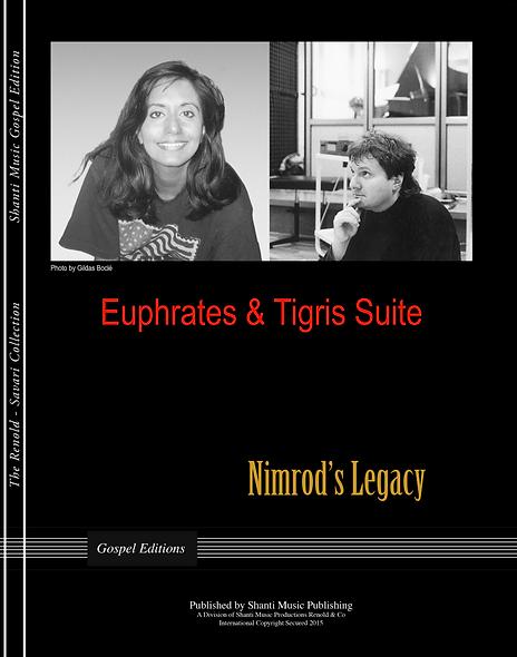 Nimrod's Legacy