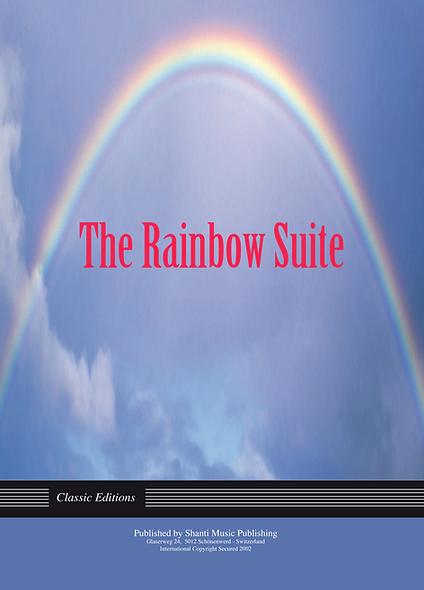 The Rainbow Suite