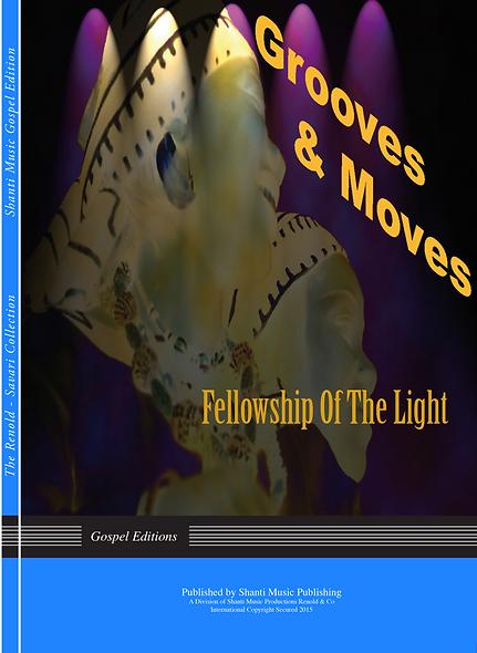 Fellowship of the Light
