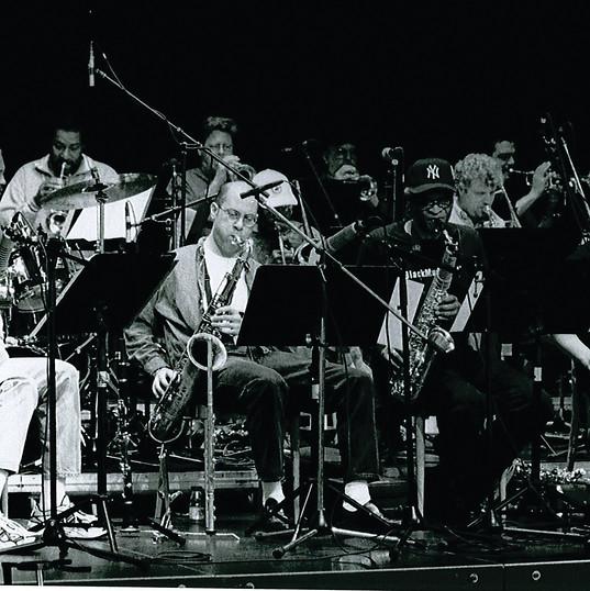 TPO Band.jpg