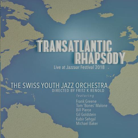 Transatlantic Rhapsody.png