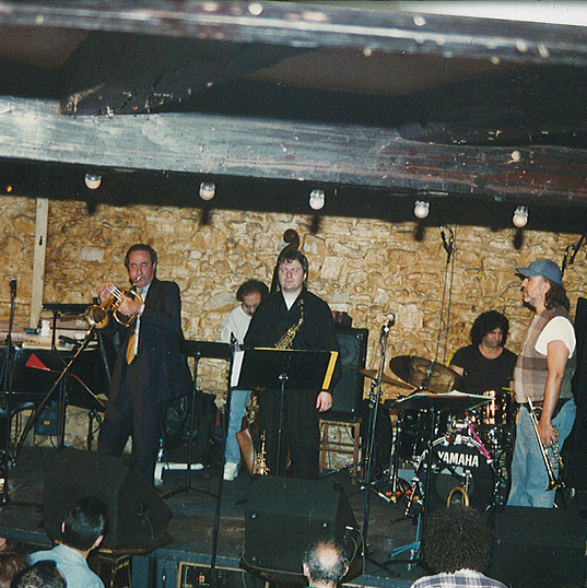 Kaiserslautern 1996.png
