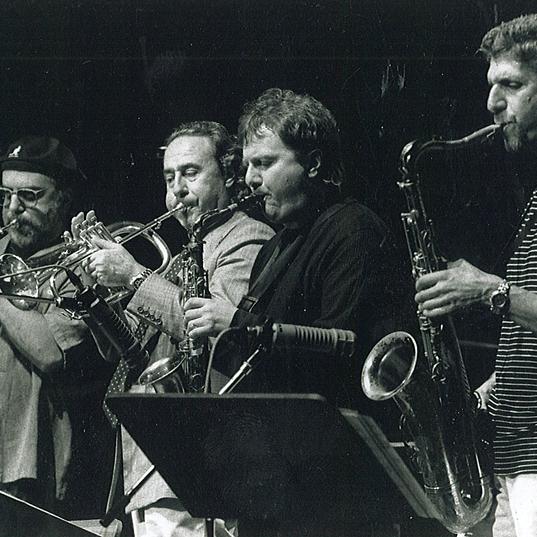 Bostonian Friends 1997.png