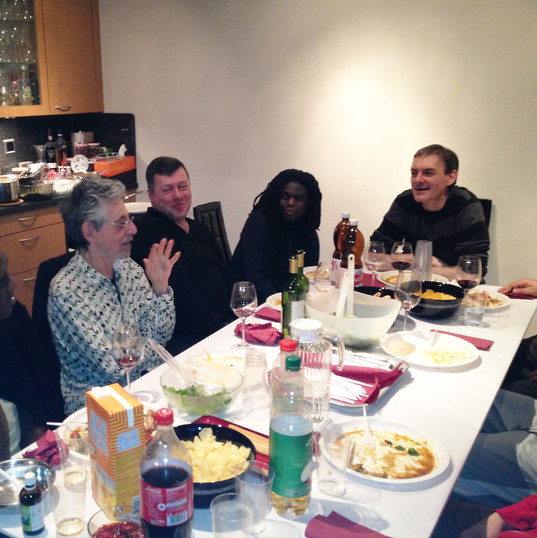 Bona&Mike Dinner.JPG