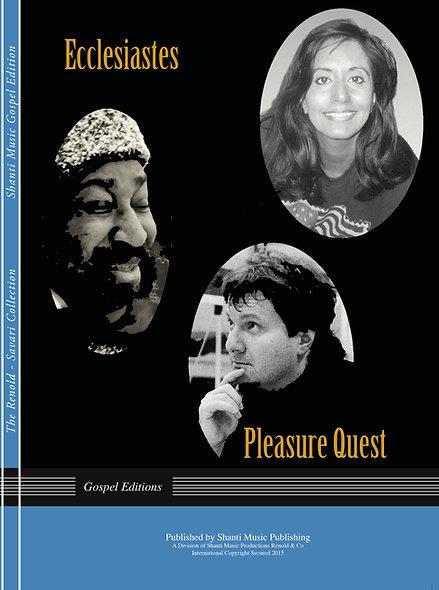 Pleasure Quest
