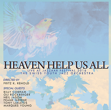 Heaven Help Us All Booklet New-1.png