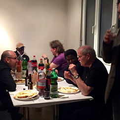 Dinner 2015.jpg