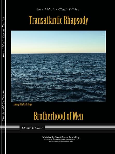 Brotherhood of Men