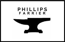 Phillips%20farrier_edited.jpg