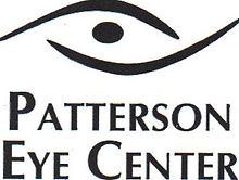 Patterson Eye Clinic logo.jpg