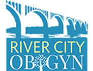 river-city-obgyn-logo130x100.png