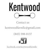Kentwood Farm ad.PNG