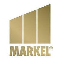 Markel logo.jpg
