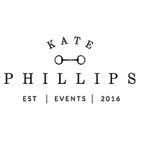 Kate Phillips Events Logo.png