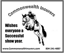Commonwealth Insurers.PNG