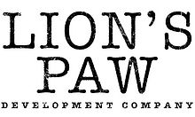 lionspaw_logo.jpg