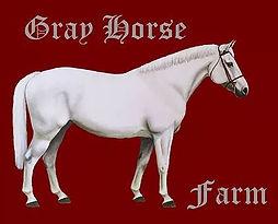 GRAY HORSE FARM LOGO.JPG