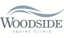 Woodside-Color-3001.jpg
