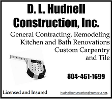 DL Hudnell construction.PNG
