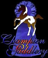 Champions Saddlery Logo.jpg