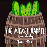 Pickel Barrel.jpg