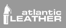 Atlantic+Leather.png