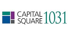 captial square1031 logo.png