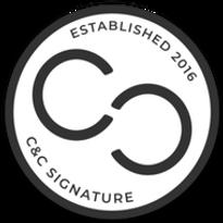 CCSignature logo.png