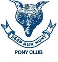 drhpc-logo-blue_orig.jpg