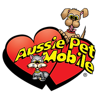 Aussie Pet Mobile logo.png